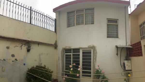 RENTA de CASAS en Tlalpan